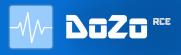 DoZo – Dozorce 4 – sledování počítače, monitorování PC, kontrola zaměstnanců, monitoring uživatelů, využití SW
